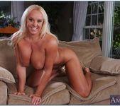 Alexis Golden - My Friend's Hot Mom 13