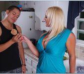 Alexis Golden - My Friend's Hot Mom 17