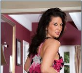Raquel Devine - My Friend's Hot Mom 2