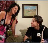 Raquel Devine - My Friend's Hot Mom 8