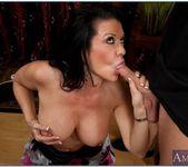 Raquel Devine - My Friend's Hot Mom 13