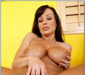 Lisa Ann - My Friend's Hot Mom 4