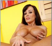Lisa Ann - My Friend's Hot Mom 5