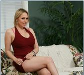 Raquel Sieb - My Friend's Hot Mom 2