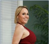 Raquel Sieb - My Friend's Hot Mom 3