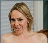 Raquel Sieb - My Friend's Hot Mom 4