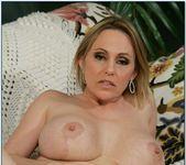 Raquel Sieb - My Friend's Hot Mom 8