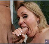 Raquel Sieb - My Friend's Hot Mom 20
