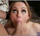 Raquel Sieb - My Friend's Hot Mom 23