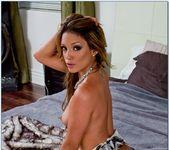 Melanie Rios - Latin Adultery 5