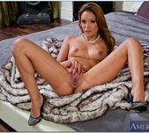Melanie Rios - Latin Adultery 8