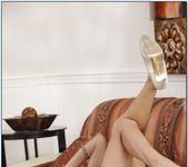 Layla Rivera - Latin Adultery 3