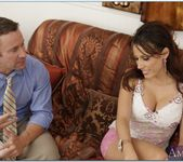 Layla Rivera - Latin Adultery 12