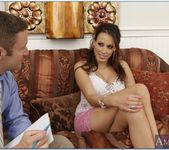 Layla Rivera - Latin Adultery 13