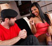 Emy Reyes - Latin Adultery 16