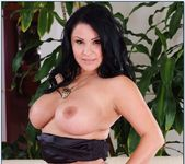 Sophia Lomeli - Latin Adultery 6