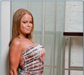 Nikki Delano - Latin Adultery 2