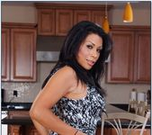 Cassandra Cruz - Latin Adultery 2