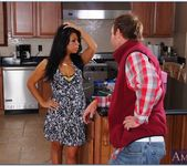 Cassandra Cruz - Latin Adultery 14