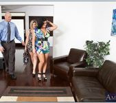 Angelina Castro - Latin Adultery 16