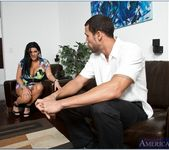 Angelina Castro - Latin Adultery 19