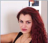 Tiffany Torres - Latin Adultery 2