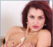 Tiffany Torres - Latin Adultery 10