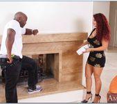 Tiffany Torres - Latin Adultery 18