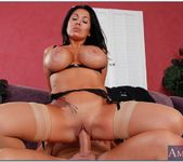 Sienna West - Latin Adultery 23