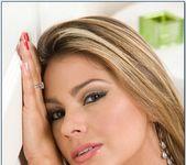 Esperanza Gomez - Latin Adultery 6