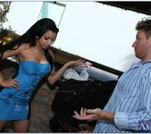 Abella Anderson - Latin Adultery 16