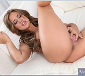 Lynn Love - Latin Adultery 12