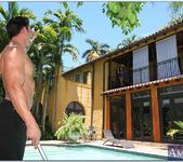 Lynn Love - Latin Adultery 14