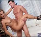 Lynn Love - Latin Adultery 24