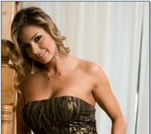 Esperanza Gomez - Latin Adultery 2