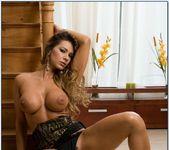 Esperanza Gomez - Latin Adultery 5