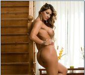 Esperanza Gomez - Latin Adultery 7