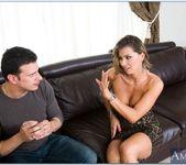 Esperanza Gomez - Latin Adultery 11