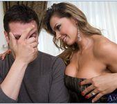 Esperanza Gomez - Latin Adultery 12