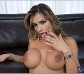 Esperanza Gomez - Latin Adultery 25