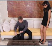 Landon - Latin Adultery 16