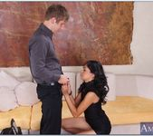 Landon - Latin Adultery 22