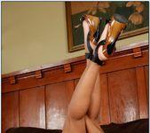 Emy Reyes - Latin Adultery 12