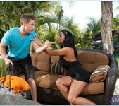 Mercedes Ashley - Latin Adultery 16