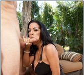 Mercedes Ashley - Latin Adultery 22