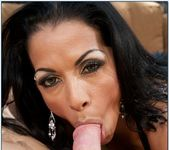 Mercedes Ashley - Latin Adultery 24