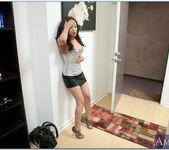 Vicki Chase - Latin Adultery 15