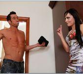 Jenet Arquez - Latin Adultery 14