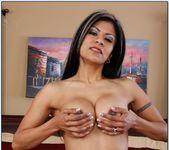 Gabby Quinteros - Latin Adultery 5