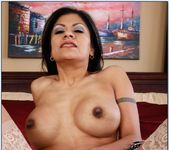 Gabby Quinteros - Latin Adultery 8